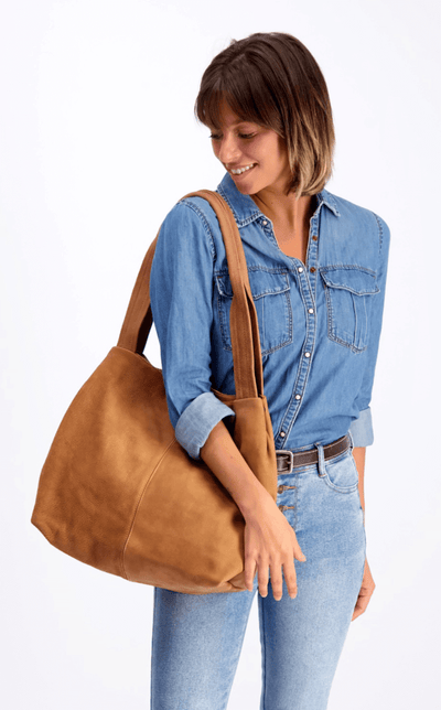 camel leather tote, tote bag, handbag, leather bag, shoulder bag, leather tote bag, tote bag with zipper, handmade bag, woman leather bag, soft leather , italian leather bag