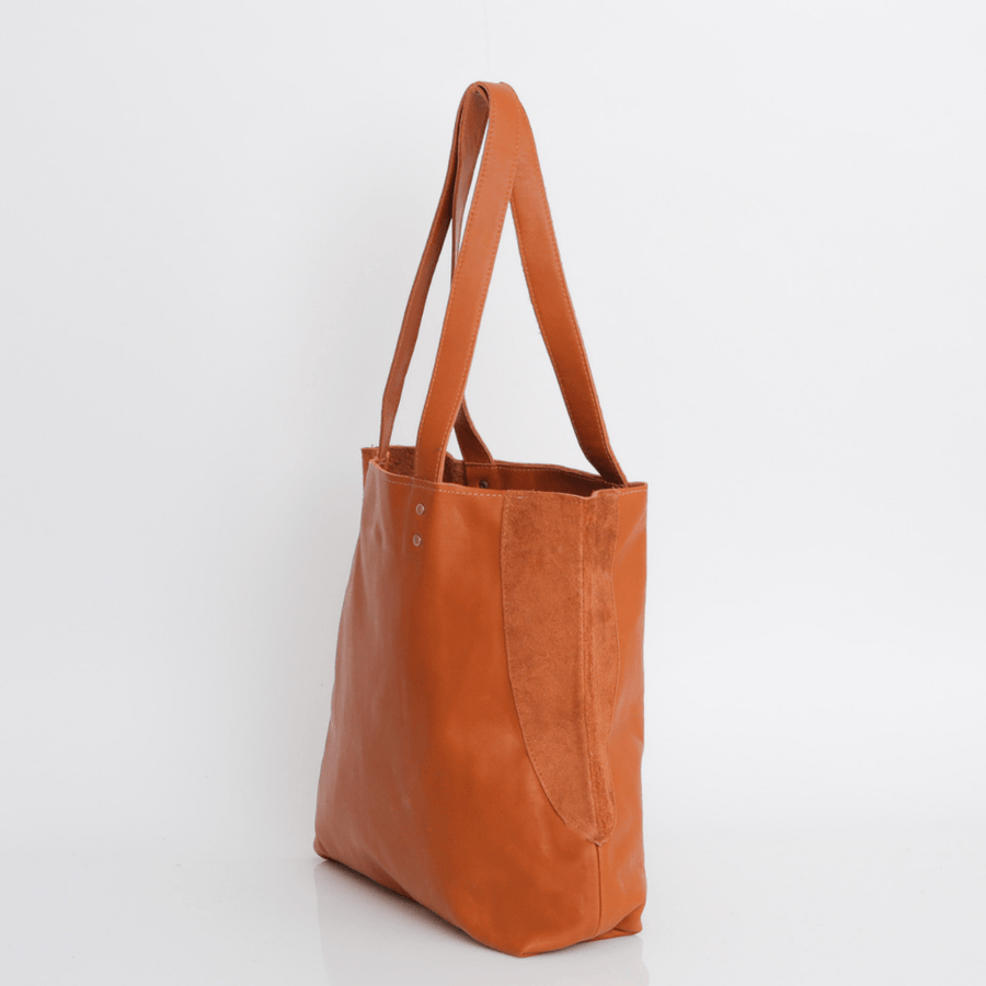 tote bag vs handbag ,what is a tote bag, what is a tote bag used for, bags and handbags, design for tote bag,  convertible handbag and backpack, cognac tote handbag, handbag cross, cute small over the shoulder bags,  big leather tote handbags, leather shopper tote handbag, tote bag vs purse, convertible crossbody tote bag