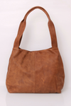 Leather Bag, Caramel Leather Bag, Leather Tote , Women Leather Bag, Soft Leather Bag, Tote Bag, Women Bag, Large Leather Bag, Laptop Bag Tote