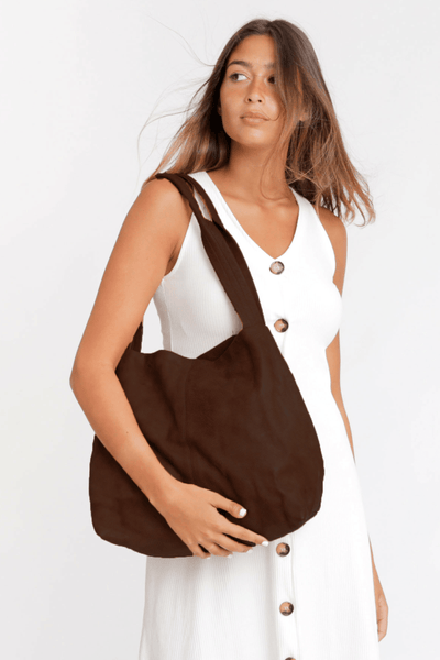 Oversized Bag, Espresso Handbag, Travel Bag, Leather Bag, Leather Handbag, Leather Tote Bag, Women's Bag, Women's Handbag, Dark Brown Bag For Women, Leather Tote Bag For Women ||Espresso||