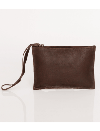 Pouch, Leather Pouch, Wristlet Pouch, Leather Wristlet Pouch, Women's Pouch
