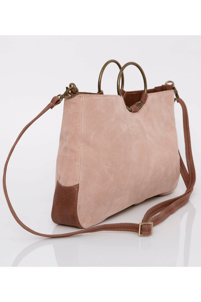 Crossbody suede clutch bag,crossbody hobo, how to wear a crossbody bag, bags and handbags, what is crossbody bag, convertible handbag and backpack,  ladies crossover body bags, handbag cross, cross body large handbags, medium sized crossbody handbags,  convertible crossbody tote bag, cross over bags women, Crossbody leather bag, Leather Suede Bag, Small Crossbody Bag, Evening Bag , mayko bags ||Blush Pink||