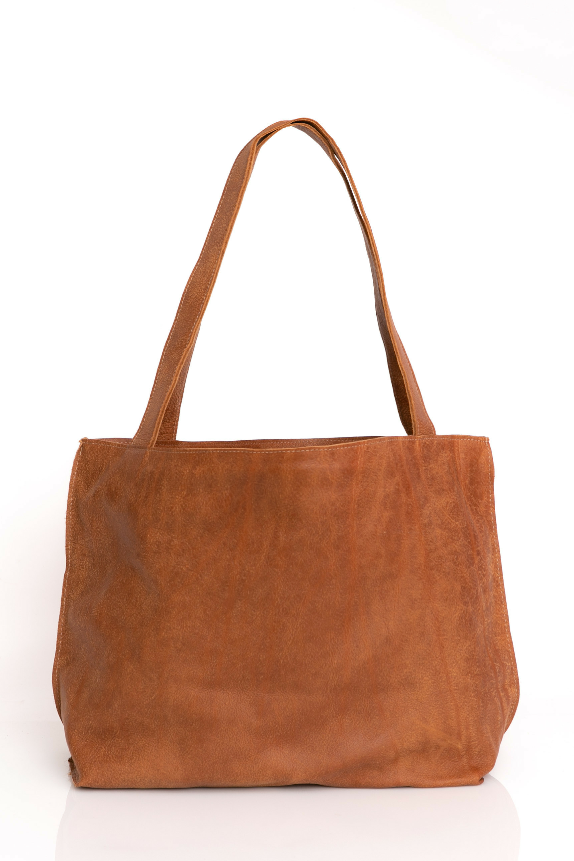 Faux leather Purse Large tote Mothers day Made to order Zippered tote bag Shoulder bag Custom leather tote Large handbag