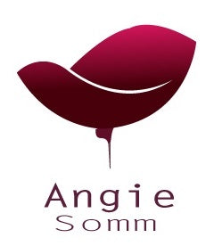 Angie Somm