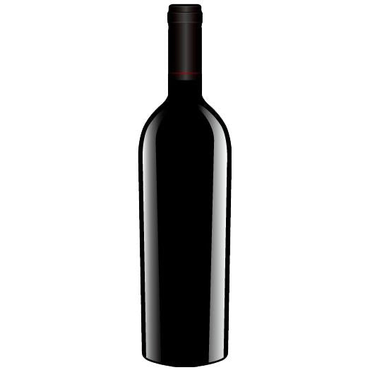 2015 Bjorn Vineyards Cabernet Sauvignon, Howell Mountain, USA