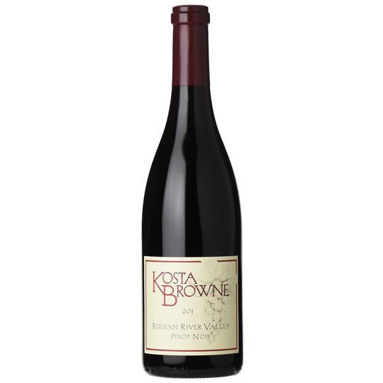 2017 Kosta Browne Russian River Valley Pinot Noir, Sonoma County, USA