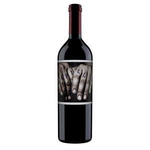 2016 Orin Swift Papillon Red, Napa Valley, USA