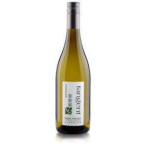 2014 Tangent Paragon Vineyard Viognier, Edna Valley, USA