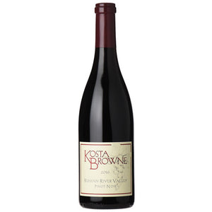 2016 Kosta Browne Russian River Valley Pinot Noir, Sonoma County, USA