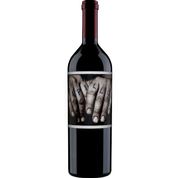 2015 Orin Swift Papillon Red, Napa Valley, USA