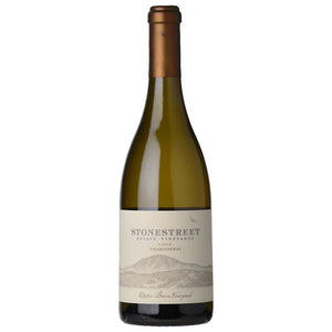 2016 Stonestreet Estate Vineyards Upper Barn Chardonnay, Alexander Valley, USA