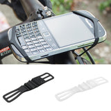 bicycle Universal Phone holder