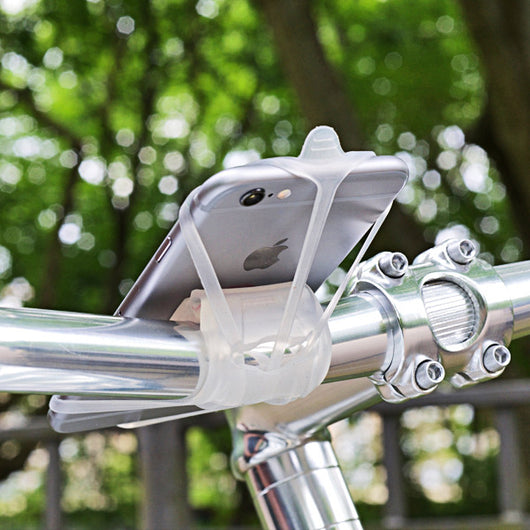 Universal Phone Mount for Bike