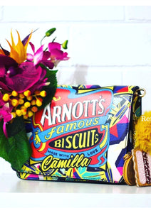 Hire: Arnotts Bag