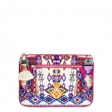 Hire: Camilla Mother Knows Best Clutch