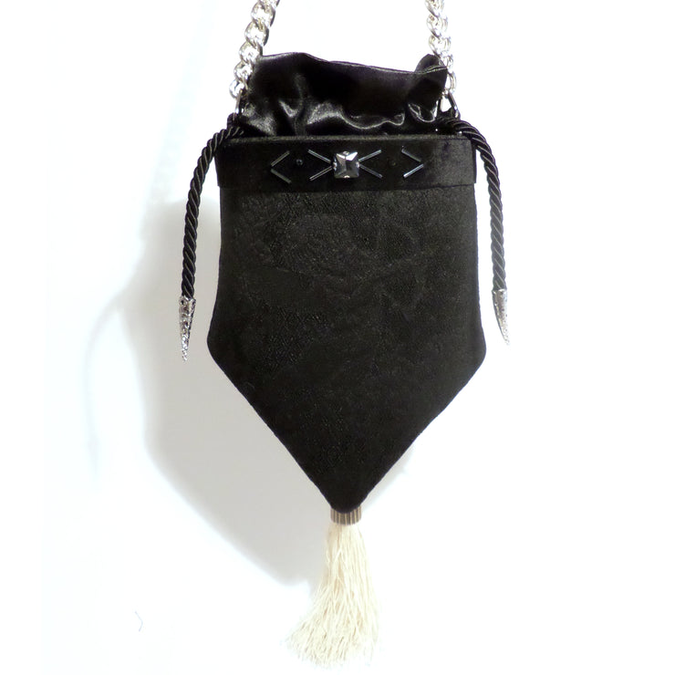 Mitria bucket bag - Cupido
