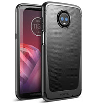Motorola Moto Z3 Play Case - Karbon Shield