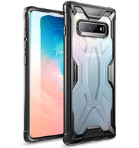 Affinity - 2019 Samsung Galaxy S10 Plus Case