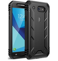 Revolution - Galaxy J7 (2017) / Galaxy J7 Perx Case