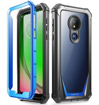 Guardian - 2019 Motorola Moto G7 Power (U.S. Version) Case