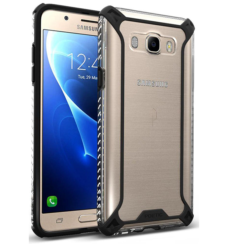 case samsung galaxy j7 2016