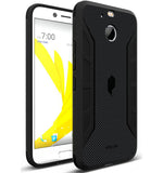 Karbon Shield - 2016 HTC Bolt Case
