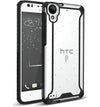 Affinity - 2016 HTC Desire 530 Case