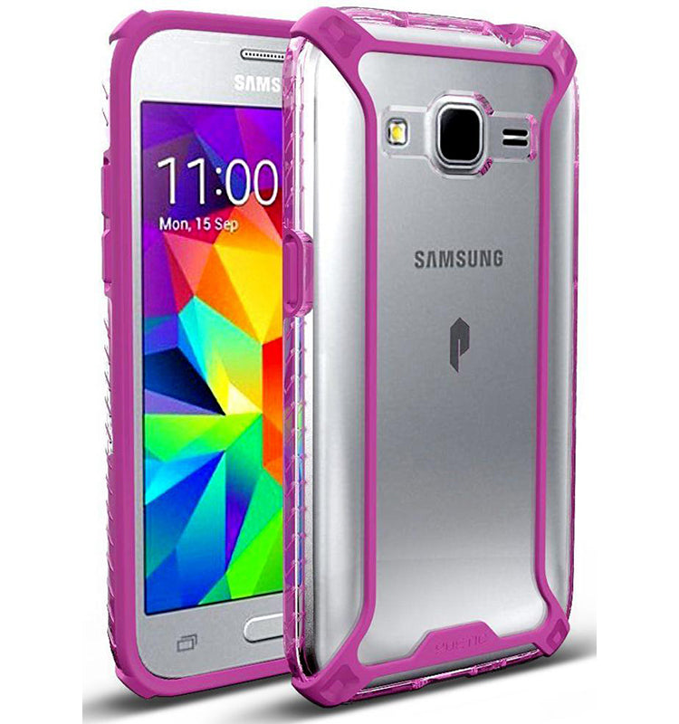 Affinity - 2015 Samsung Galaxy Core Prime Case