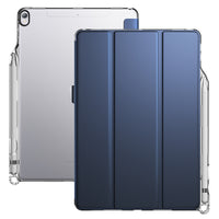 Lumos X - 2019 Apple iPad Air 3 / 2017 Apple iPad Pro 10.5 Case