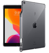 Lumos - Apple iPad 10.2 7th Gen 2019 & 8th Gen 2020 Case