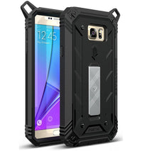 Revolution - 2015 Samsung Galaxy Note 5 Case