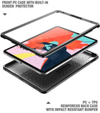 Revolution - 2018 Apple iPad Pro 12.9 Case