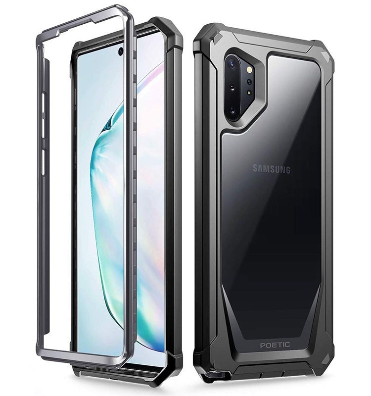 Guardian - 2019 Galaxy Note 10 Plus Case