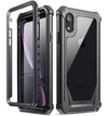 Guardian - Apple iPhone XR (6.1-inch) Case