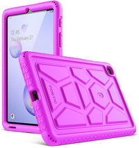 TurtleSkin - 2020 Samsung Galaxy Tab A 8.4  Case