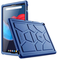 TurtleSkin - 2019 Google Pixel Slate 12.3  Case