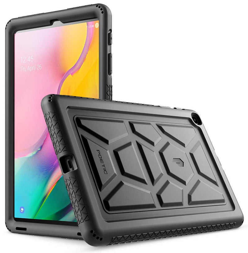info for 80b5d b9839 TurtleSkin - 2019 Samsung Galaxy Tab A 10.1 Case
