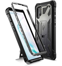 Spartan - 2019 Galaxy Note 10 Plus Case