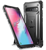 Revolution - 2019 Samsung Galaxy S10 5G Case