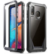 Guardian - 2019 Samsung Galaxy A20 Case