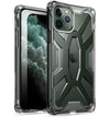 Affinity - 2019 Apple iPhone 11 Pro Case