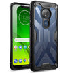 Affinity- 2019 Motorola Moto G7 Power Case