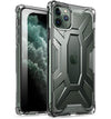 Affinity - 2019 Apple iPhone 11 Pro Max Case