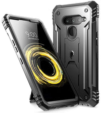 Revolution - 2019 LG V50 ThinQ Case