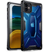 Affinity - 2019 Apple iPhone 11 Case