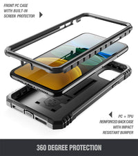 Revolution - 2019 Apple iPhone 11 Case