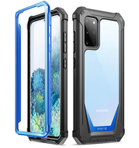 Guardian - 2020 Samsung Galaxy S20 Plus Case