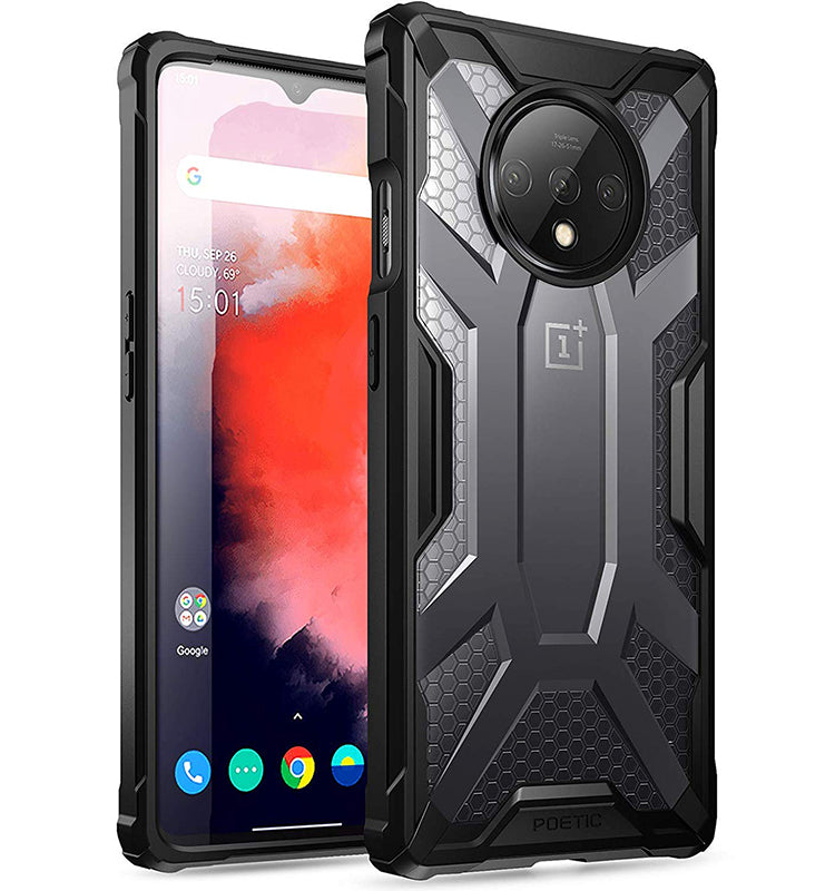 Affinity - 2019 OnePlus 7T Case