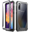 Guardian - 2019 Samsung Galaxy A50 Case