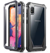 Guardian - 2019 Samsung Galaxy A10E Case